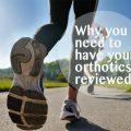 orthotic recalls