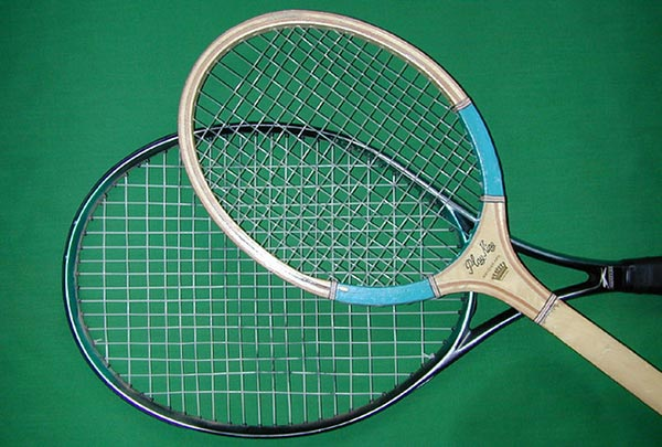 tennis racquets tennis injuries tennis elbow sport and spinal physio