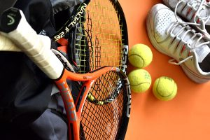 tennis elbow tennis injuries sorted at Sport & Spinal Physio