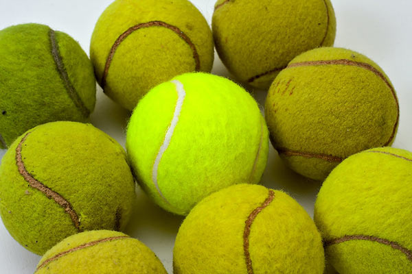 tennis balls tennis elbow tennis injury sport and spinal physio