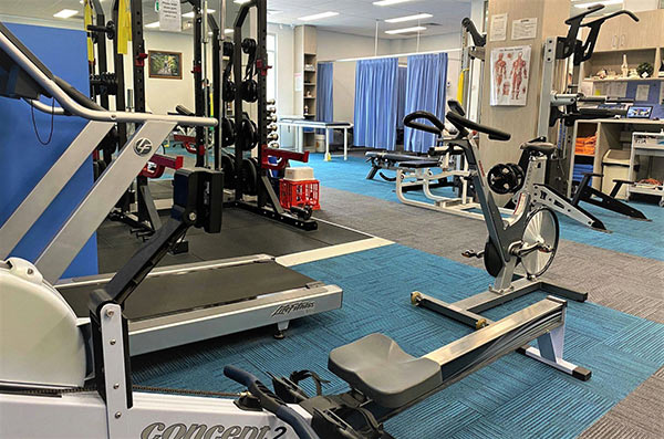 Exercise-Phys-Article-gym