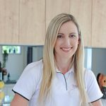 Holly Smith - Dietician nutritionist Sport & Spinal Physiotherapy Canberra gungahlin