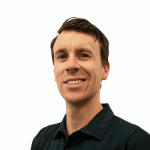Jim Fuller Physiotherapist Canberra